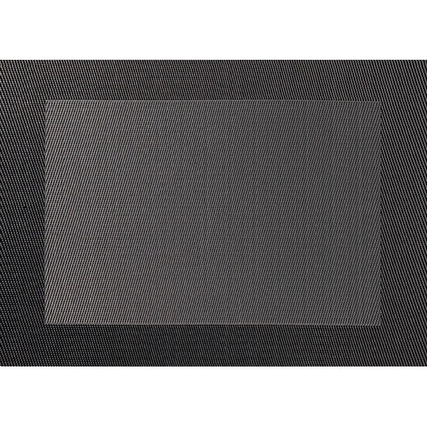 ASA Selection Placemats, Placemat antraciet