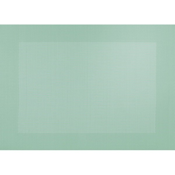 ASA Selection Placemat Groen 33 x 46 cm