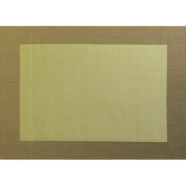 ASA Selection Placemats, Placemat olive