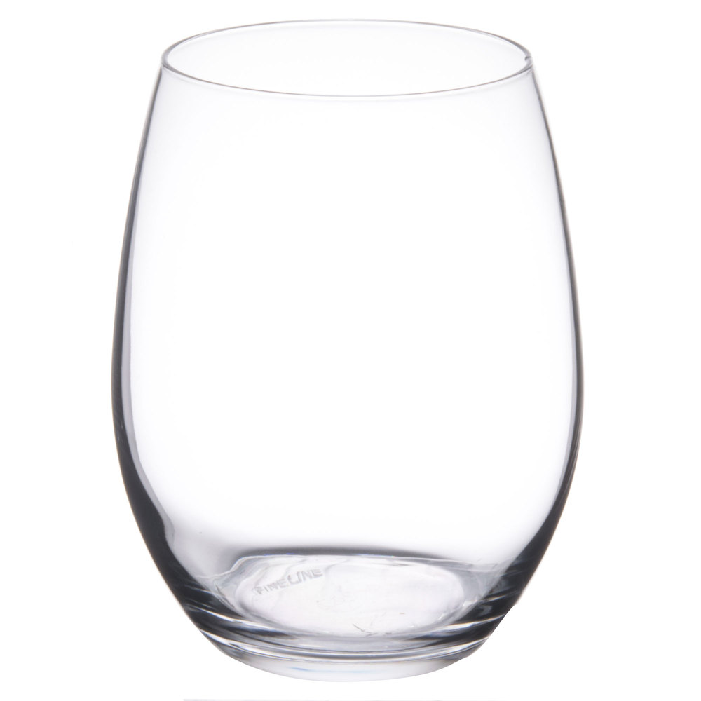 Chef & Sommelier Glas Primary 44 cl