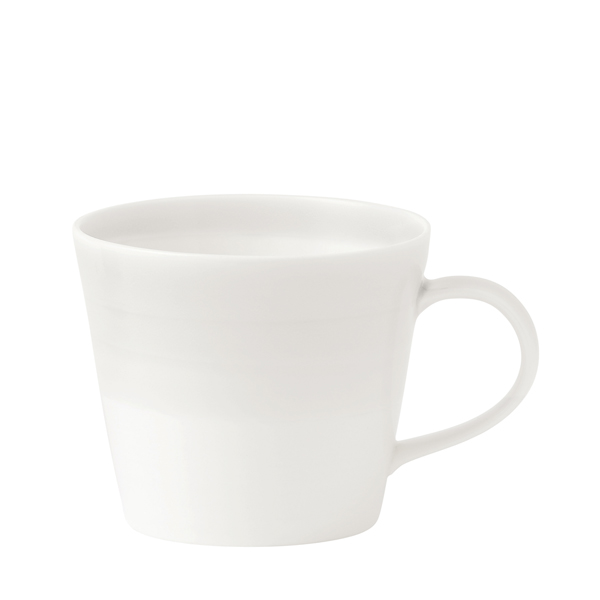 Royal Doulton Mok 1815 White 450 ml