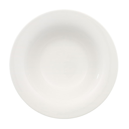 Villeroy & Boch New Cottage Basic, Diep bord 23cm