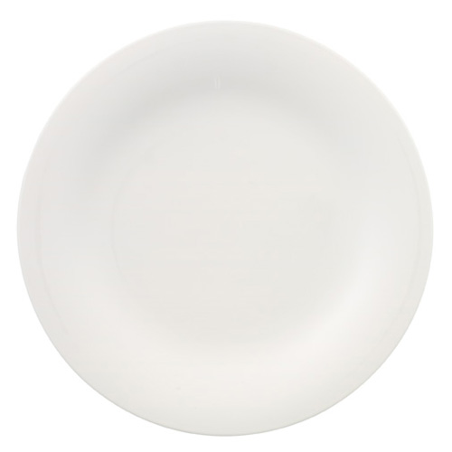 Villeroy & Boch New Cottage Basic, Dinerbord 27cm