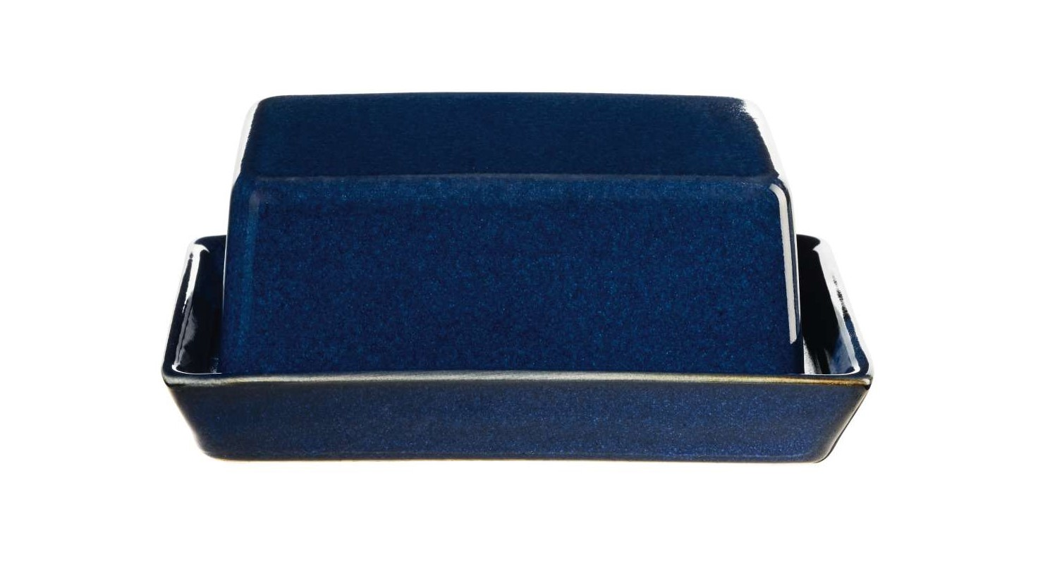 ASA Selection Botervloot Saisons Midnight blue 16.5 x 13.5 cm