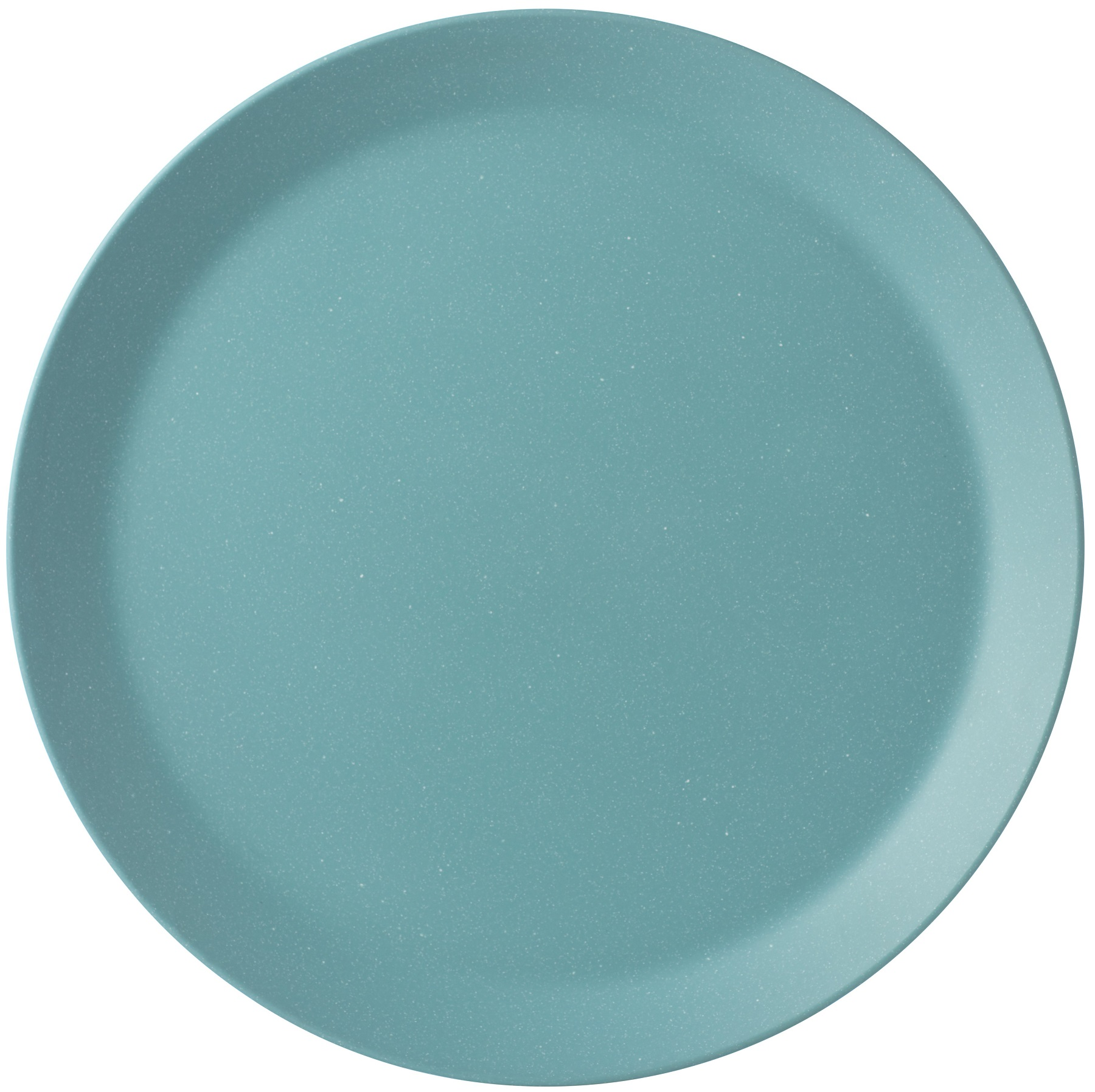Mepal Dinerbord Bloom Pebble Green � 28 cm
