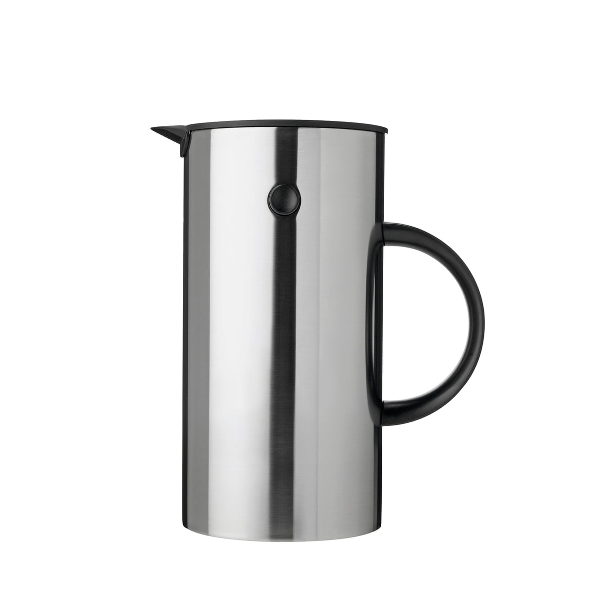 Stelton Thermoskan 0,5 L RVS