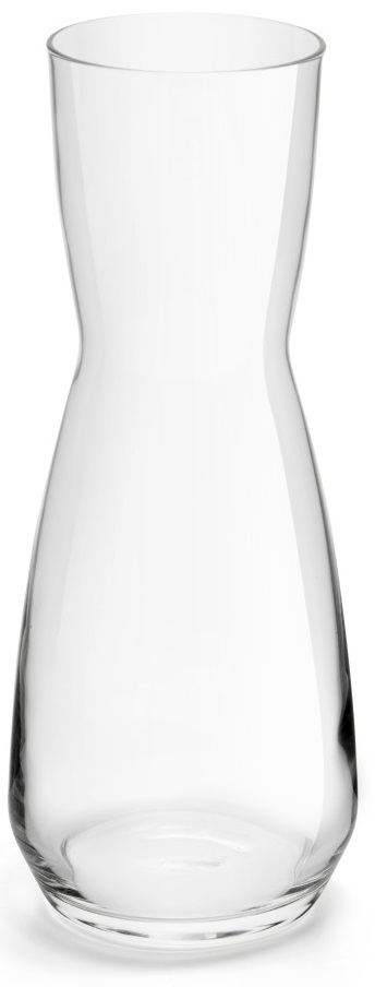 Royal Leerdam Karaf Ensemble 1 Liter
