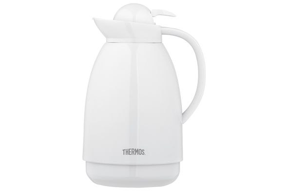 Thermos Thermoskan Patio 1 Liter
