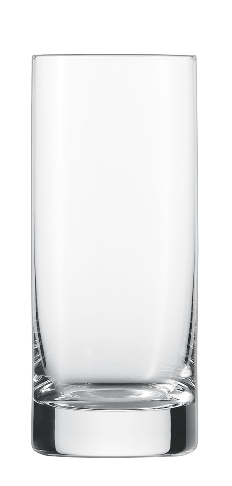 Schott Zwiesel Paris, Sapbeker, 275ml (no. 42)