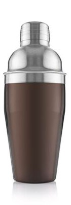 Vacu Vin cocktail shaker 550 ml