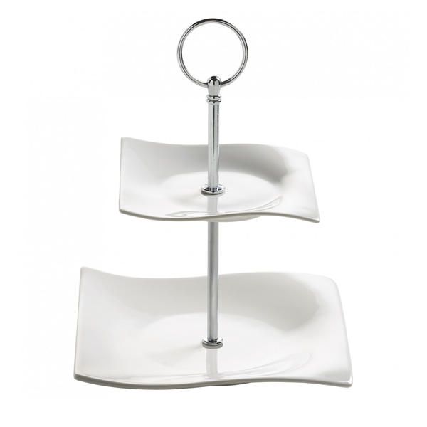 Maxwell & Williams Etagere Motion 2 Laags