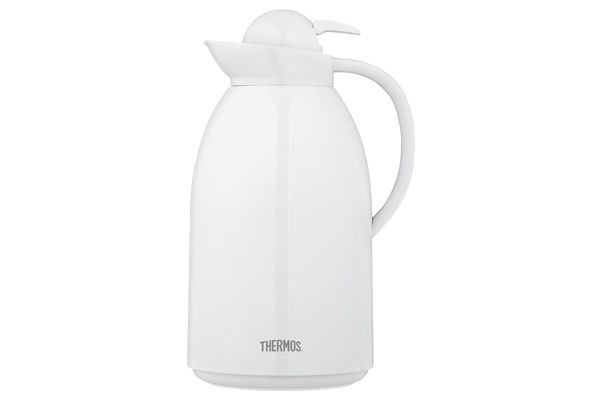 Thermos Thermoskan Patio 1.5 Liter