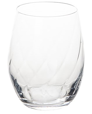 Chef & Sommelier Waterglas Arpege 36 cl