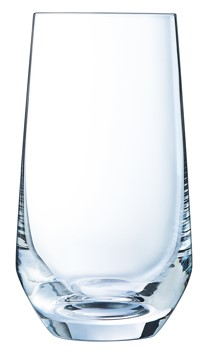 Chef & Sommelier Waterglas Lima 40 cl