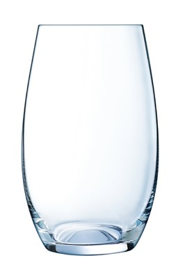Chef & Sommelier Waterglas Primary 40 cl