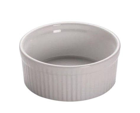 Maxwell & Williams Creme Brulee Schaaltje Kitchen Ø 12 cm