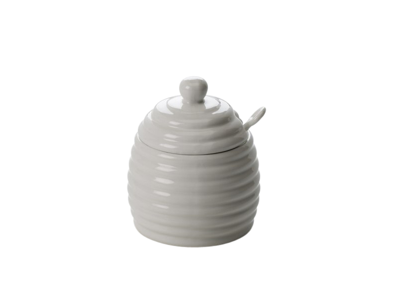 Maxwell & Williams Honingpot White Basics