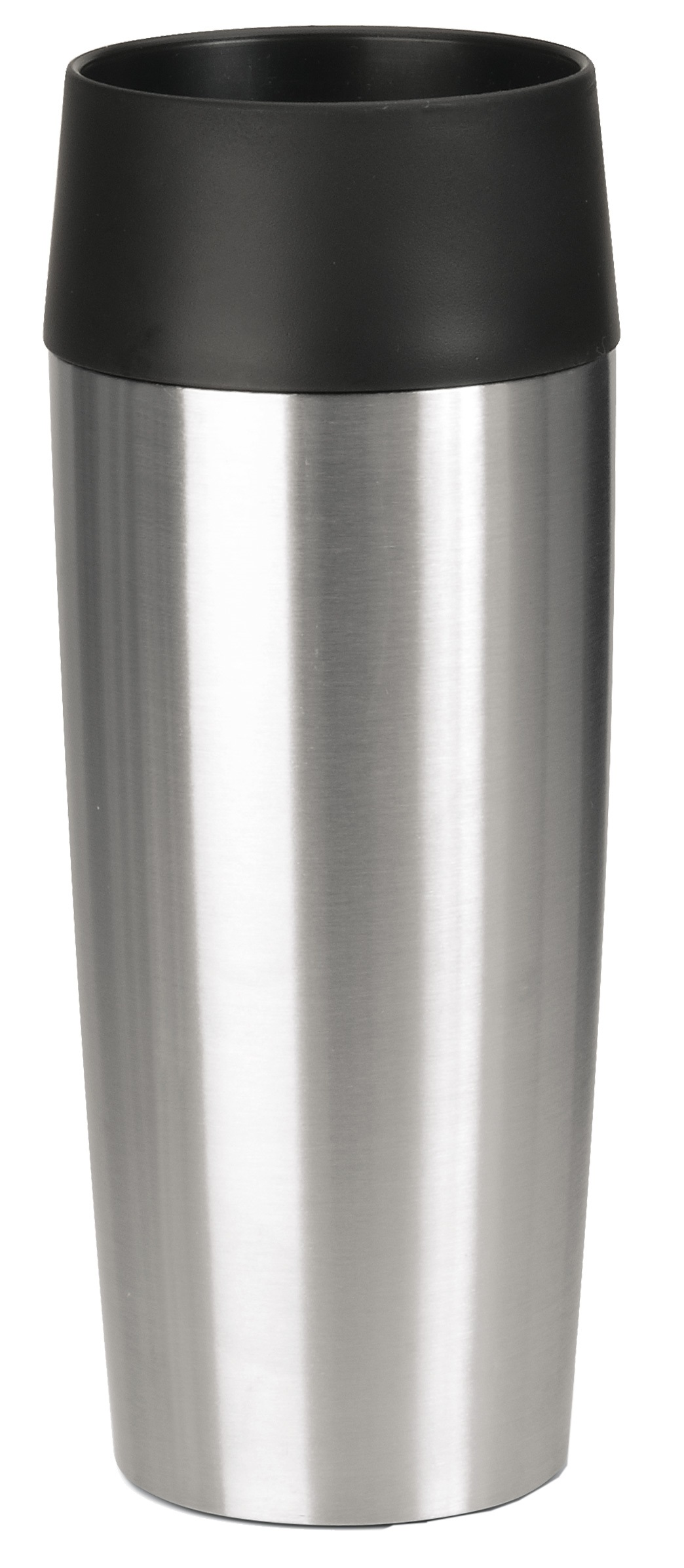 Emsa Thermosbeker Travel Mug RVS 0.36 Liter