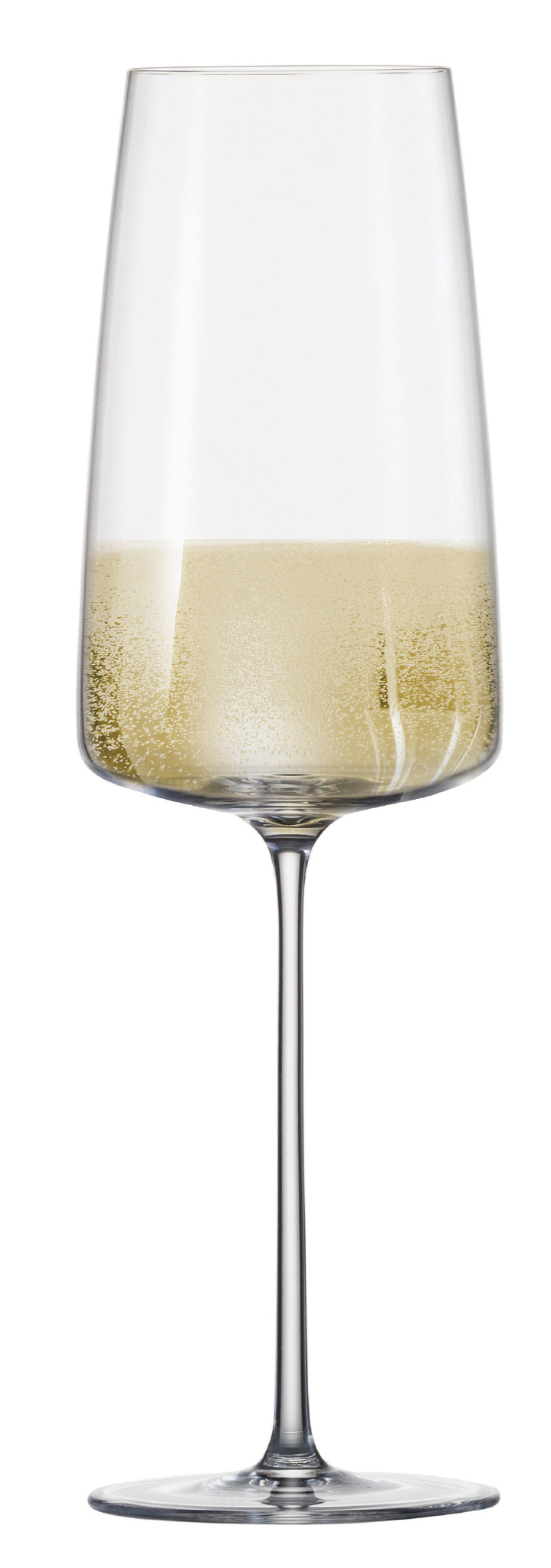 Zwiesel 1872 Champagneglas Simplify Light & Fresh 41 cl